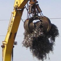 Демонтаж металлических конструкций в Тамбове